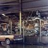 Pile of Debris (00655)