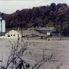Flood VIII (00639)
