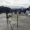 Flood Damage II (00638)