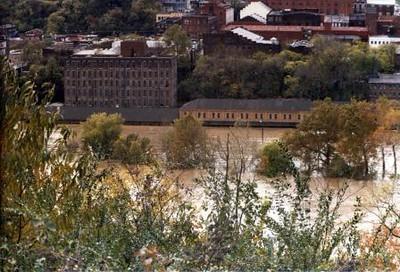 Across the River VI (00691)