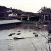 Flood Damage I (00637)