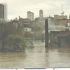 Flood III (00629)