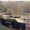 Train Damage II (00658)