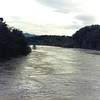 The James River (00641)