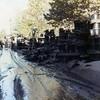 Foundry Damage I (00649)