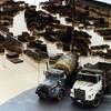 Trucks (00677)
