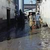 Flood Clean Up I (00645)