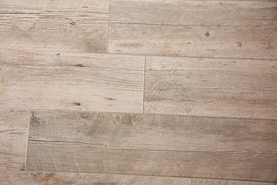 This is the tile floor in our studio. Not a floor mat