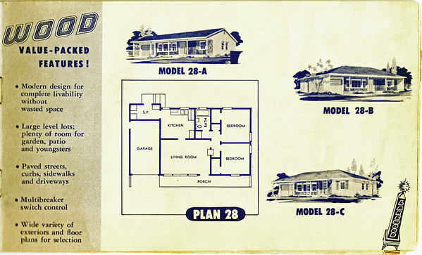 Floor Plans of Lakewood Homes - Lakewood-Ca on engine shed floor plans, railroad depot floor plans, trailer house floor plans, locomotive house plans, ho locomotive shed floor plans, railroad section house floor plans,