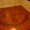 Floor 1 BoppArt Decorative Painting
