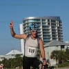 Flora-Bama 9th Annual Hot To Trot Reverse Duathlon : 1 gallery with 201 photos