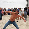 Flora-Bama Mullet Toss-2010 : 1 gallery with 802 photos