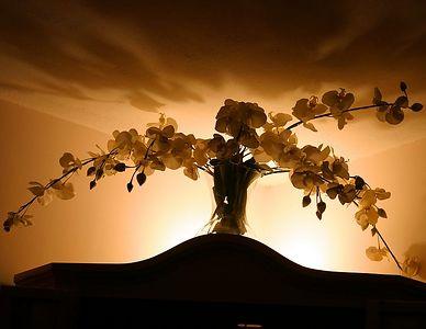 flower 7450