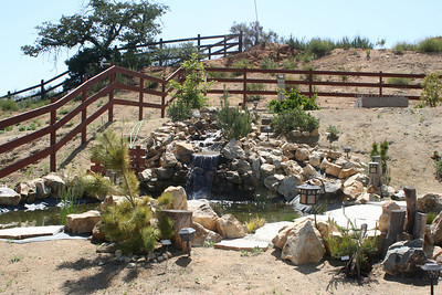 GALLERY: Gardens at Manzanita Ranch
