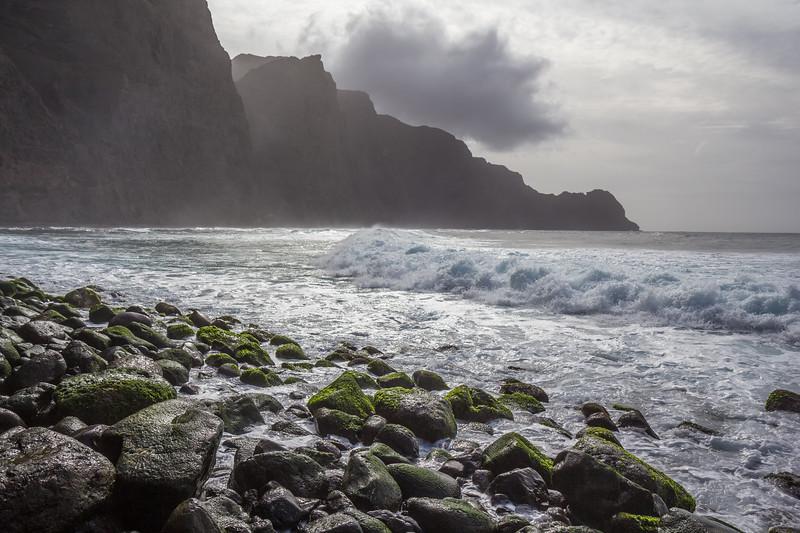 Punta Dez Abaixo