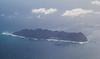Island Santa Luzia