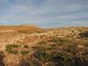 semi-desert near the city Fes (Chefchaouen - Quazzane - Ain-Defali - Douyet - Fes)