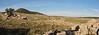 landscape near the ski resort Mischliffen, jebel Hibri (Fes - Imouzzer-Kandar - Ifrane - Azrou -(foret de Cedrus)- Ain-Leuh - El-Hajeb - Boufakrane)