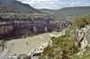 Tarsus Suyu river, Nigde-Tarsus