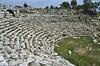 Acient ruins, Nigde-Tarsus