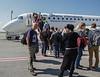 Flight: Jerevan-Kiev, Kiev-Brussel Zavetem