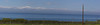 Sevan Lake