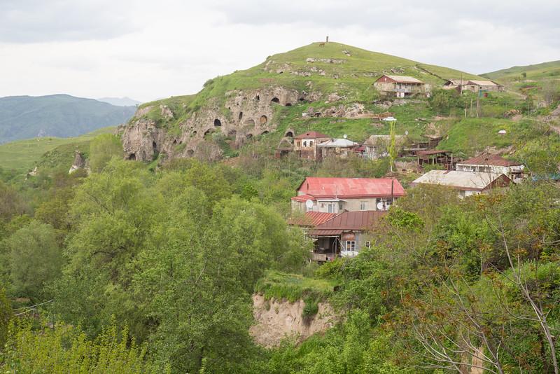 Sisian