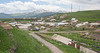 Gorhayk village