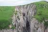 Vorotan gorge