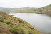 Herher reservoir