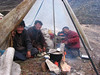Shao La Basic Camp 4253m