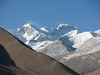 Cho Oyu 8201m, Everest Base Camp 5156m-Zangmu