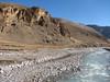 Tibetan Plateau, Everest Base Camp 5156m-Zangmu