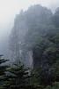 Cang Shan 4122m. near Dali, Yunnan