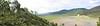 Zhongdian plateau