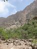Mountain: Tange Nafon 2100m