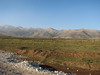 lower mountains  in the Zagros
