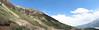 Iran, Gilan, Elburz mountains, pass, SE of Masuleh 2200m (6)