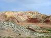 landscape (Iran, Azarbayjan-e-Gharqi, near Aqa baba Faramarz)