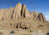 Darreh Damgahan mountains