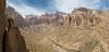 Shirkuh mountains,