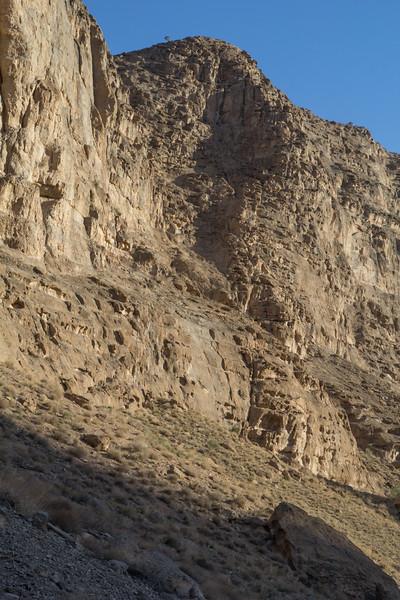 Darreh Damgahan
