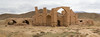 Taruth Castle