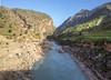 Bazoft river