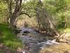 Berkara River