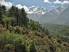 Lukla 2775m, Khumbu Himal