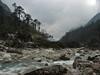 Hinku Drangka river