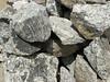 Granit stone,  Deboche 3650m-Namche Bazaar 3450m