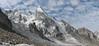 Layla Peak 6200m