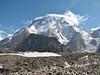 look at Broad Peak 8060m